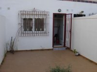 La Zenia townhouse for sale (12)